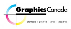 GraphicsCanada logoJPG