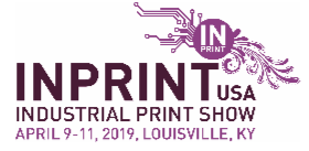 INPRINT USA 2019
