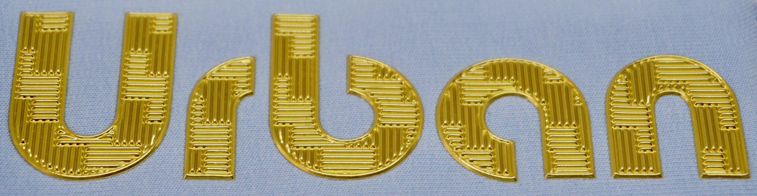 Urban TexFlex Gold